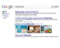 Google Search - Search On Localization Campaign